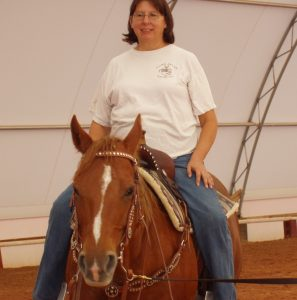 horse law attorney older rider purchase sales contract
