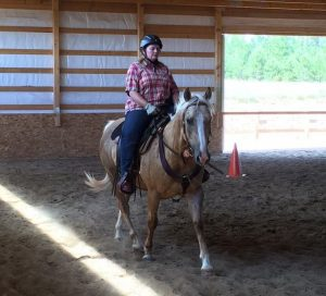 equine law liability release