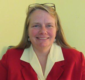 Joanne L. Belasco, Esq.